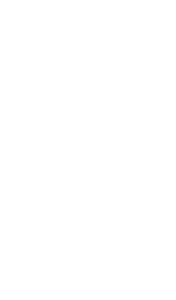 We Fight Any Claim Defence ERS Bronze award