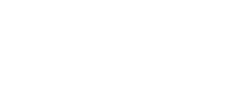 We Fight Any Claim Alliance of Claims Companies Founding Member